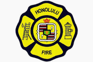 hawaii-fire