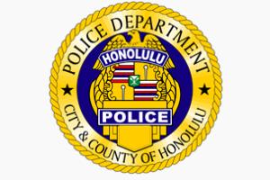 hawaii-police