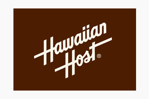 hawaiian-host
