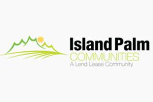 islandpalm