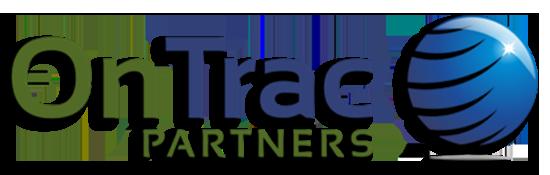 OnTrac Partners