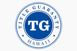title-guarantee
